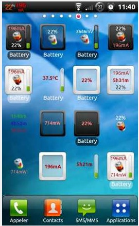3c-battery-monitor-apk